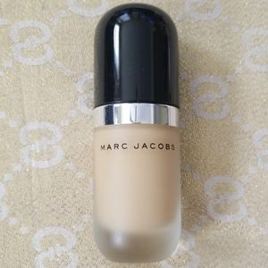 Marc Jacob's re( marc) able full cover foundation